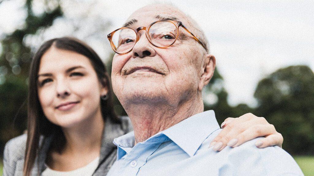 Mencegah Obesitas di Awal Kehidupan Dapat Mengurangi Kerusakan Alzheimer